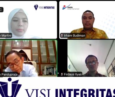 Indonesia Terus Dorong Implementasi SMAP