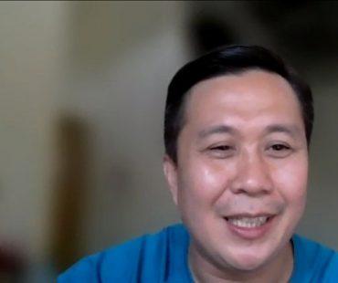Ade Irawan: Kami Mendorong Tulisan di Media Massa diwarnai Narasi Kebaikan